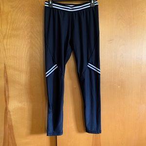 KL NYC workout pants